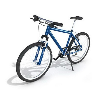 700C 7 Speed ​​City City Bicicletas