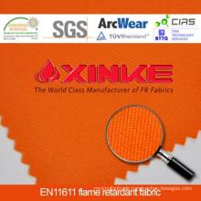 AS/NZS 4399 upf fabric for Australia market