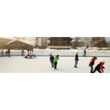 China wholesale websites training rink best selling products in america