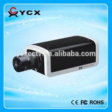 Caméra 1080P CVI avec CVI DVR en option, nouvelle conception, caméra CVI et DVR