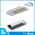 Защиты IP65 90W вело уличный свет с заводской цене