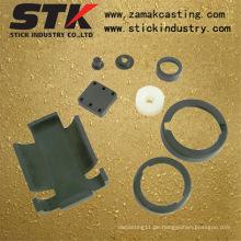 OEM-Formteile (STK-RU-1042)
