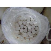 90% Chlorine Tablets White or Blue 200g Trichloroisocyanuric Acid / TCCA
