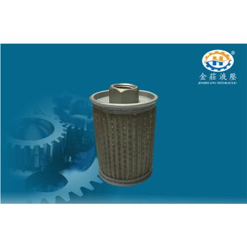 Mechanical Equipment Hydraulic Filter