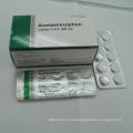 OEM Tablet 500mg Paracetamol