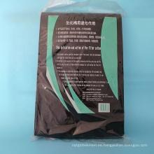 Prefiltro Camarón Acuario Bioquímico Merv 13 Medios filtrantes Estera de esponja