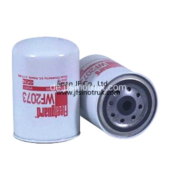 1125-00028 WF2073 C4058964 Yutong CUMMINS-Filter von Fleeguard