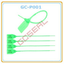 Fire Extinguisher Seal GC-P001