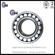 High Precision 22209e Spherical Roller Bearing