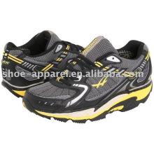 Sapatos de saúde de venda quente