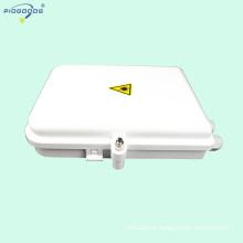 PG-0216B 16 portas FTTH PON box