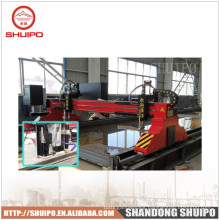 Top Sell 2014 wood puzzles cnc router machine