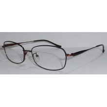Modisches optisches Brillengestell für Frauen