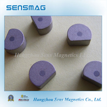 High Quality Permanent Rare Earth SmCo Magnet