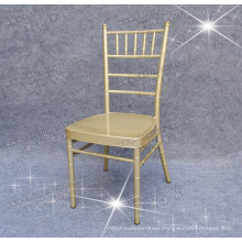 Wholesale Stackable Banquet Chairs (YC-A21-20)