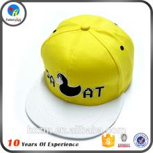 Custom Baby Snapback Hat