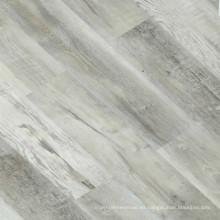 Resistente al agua duradera 4mm seguro enclavamiento haga clic en lvt Suelo SPC suelo de vinilo de PVC