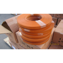 Furniture Decoration 1mm PVC Edge Banding Tape