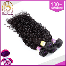 cheap products indian virgin curl,remy synthetic weave hair