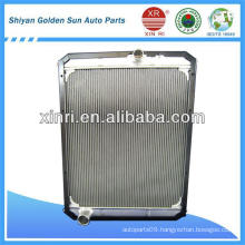 better quality and better price aluminum performance radiator