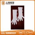 PP nonwoven glove masks nonwoven hand mask