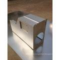 Customized Machine Box for Sheetmetal