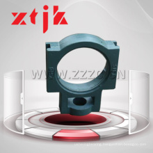 Chinese Factory Good Quality Bearing Housing
