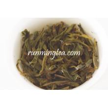 Детокс Тонкий Чай Dancong Улун Чай Бренды