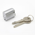 Top Security Australia Profile Lock Cylinder for Door