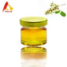 Best organic acacia honey in the world