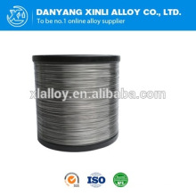 High Quality J Type of Thermocouple Wire Jp/Jn