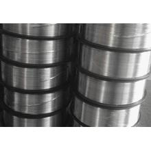 Tungsten Carbide powder cored thermal spray wire