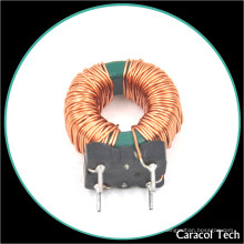 Factory Direct sellInductor 10A Ringkern Induktivität