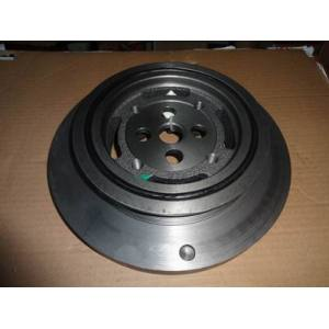 CUMMINS VIBRATION DAMPER 3925561