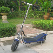 Young People Favorite Mini Scooter for Kids (DR24300)