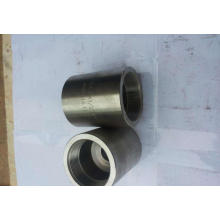 ASTM A105 A105N Full Half coupling