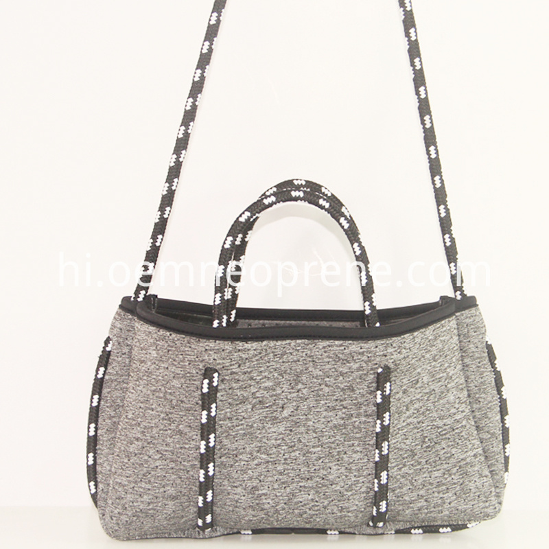 beach bags for women