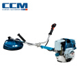 Professional Made Reasonable Price petrol 0.8kw brush cutter