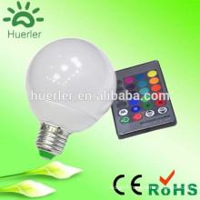e27 10w ce rohs cheap rgb led bulb 10w led bulb changeable led bulb