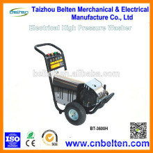 BT3600H 180Bar 2600PSI 4.0KW Portable Pressure Car Washer Pump