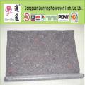75% Coton 25% Feutre Recyclé en Polyester