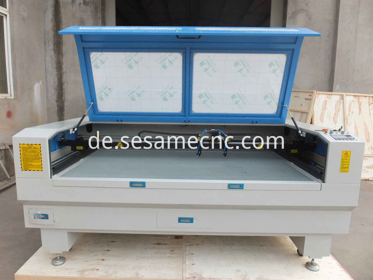 laser machine for cutting acrylic