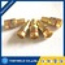 Difusor de gás de soldagem Tregaskiss 404-3