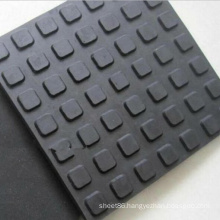 Diary Cow Mats for Flooring
