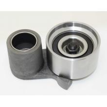 Timing Belt 14510PGEA01 tendeur pour Acura