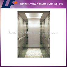 Fábrica de ascensores de carga / Elevador de carga / Elevador de carga de China