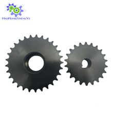 Good quality sprocket set