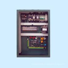 Cgb02 série micro-ordinateur armoire de commande pour les produits Lift