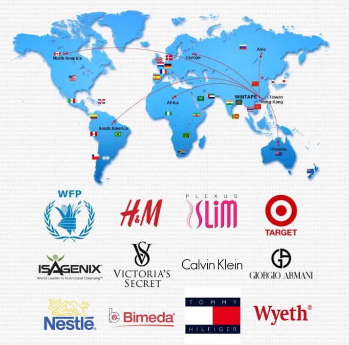 Kundenspezifisches Logo gedrucktes Reifenform-Maßband, das Plastikschlüsselanhänger mit Mini-Stahlmaßband für Werbegeschenk annonciert