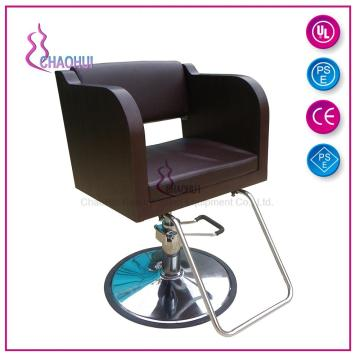 Suministros Salon Styling chair
